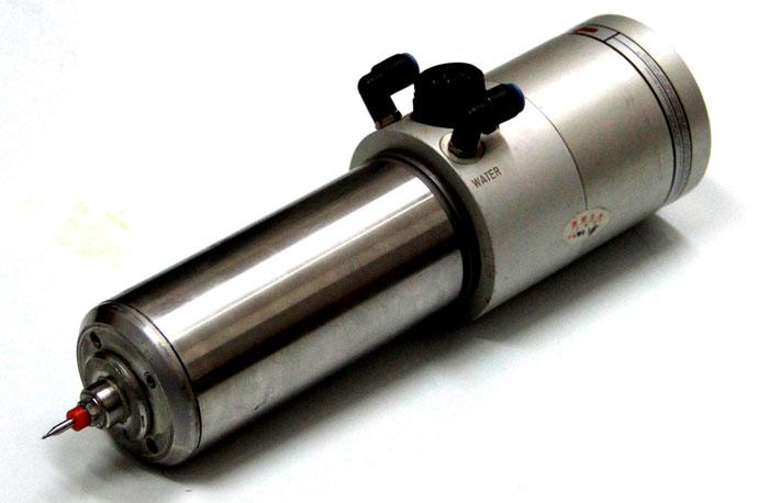 主轴油可应用于精密机床高速转轴