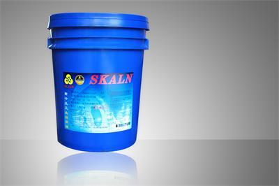 斯卡兰10号主轴油有哪些性能特征?